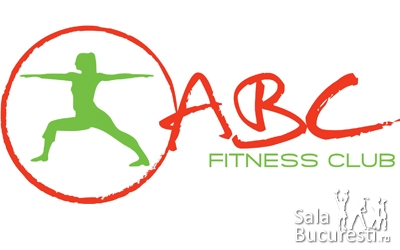 ABC Fitness - cursuri acreditate